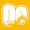 Ocean-Outrigger