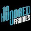 Hundred Frames