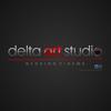 Delta Art Studio
