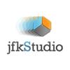 Jakub Kosmowski - JFK Studio