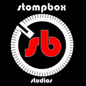 Profile picture for Stompbox Studios