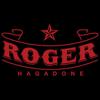 Roger Hagadone