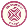 The Bournemouth Rock