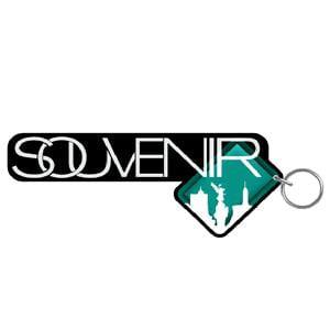 Profile picture for El Souvenir