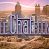 THE CHAT ROOM TV SHOW
