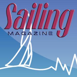 Profile picture for Sailing Magazine