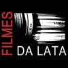 FILMES DA LATA