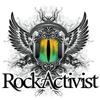 RockActivist