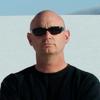 Martin Ryter