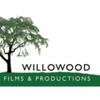 Willowood Films