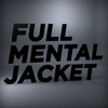Full Mental Jacket