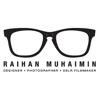 Raihan Muhaimin