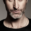 philip riches
