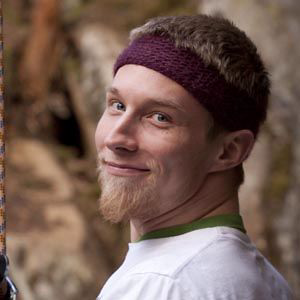 Profile picture for Joonas Kortelainen
