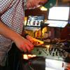 DJ ZeZe