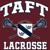 Taft Lacrosse