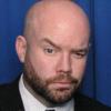 Jonathan O'Beirne