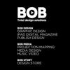 BOB Media Film