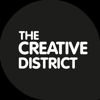 The Creative District