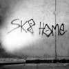 Sk8home