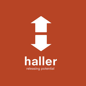Profile picture for The Haller Foundation