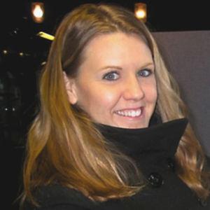 Profile picture for bonnie (pihl) bottorf