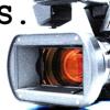 L. S. Films