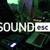 Soundesc