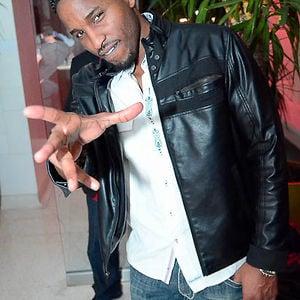 Profile picture for Dh Muoneke