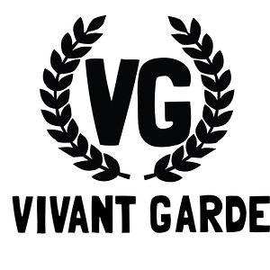 Profile picture for Vivant Garde