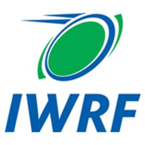 Profile picture for IWRF