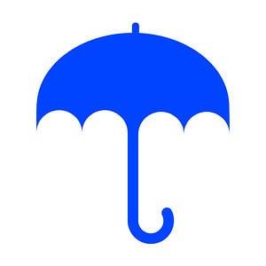 Profile picture for Umbrella Pro