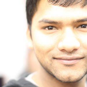 Profile picture for Killivalavan Solai
