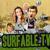 Surfable.tv