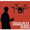 Visualplex Aerial