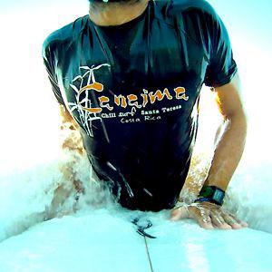 Profile picture for Juan Carlos Lascaray