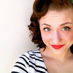 Profile picture for Kiernan Miller