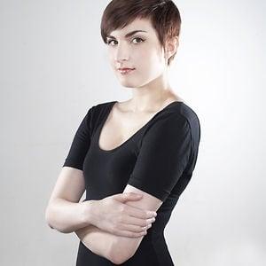 Profile picture for Devin Caskie
