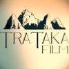 TraTakaFilm