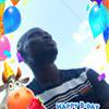 Yusuf Adewumi Olatunji