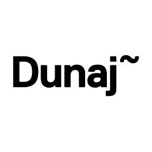 Profile picture for KC Dunaj