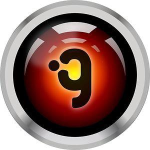 Profile picture for Gluk Media