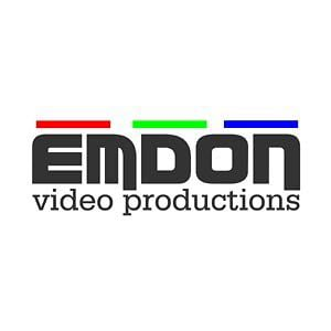 Profile picture for Emdon Video