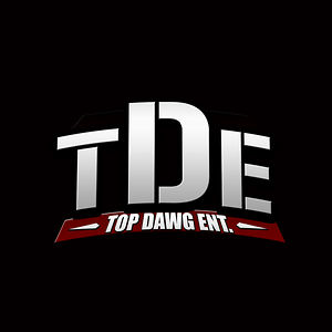 Profile picture for TopDawg Ent