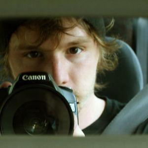 Profile picture for backwardsbmx films