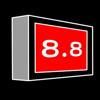 8dot8