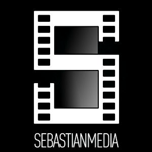 Profile picture for Sebastianmedia