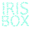 iris box