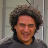 Joe Pasquale