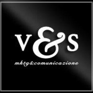 Profile picture for v&s